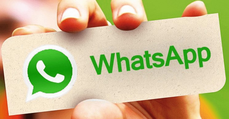 Waspada Modus Baru Penipuan Whatsapp Dengan Modus Tawaran