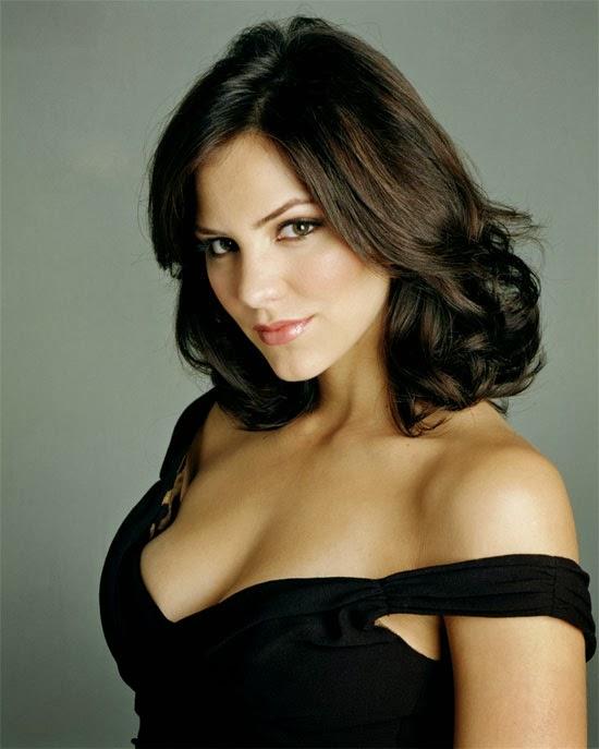 HOT HOLLYWOOD ACTRESS WALLPAPERS HD: Hollywood Actress