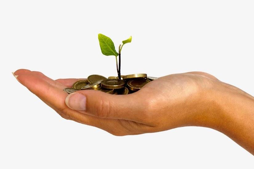 Ahorrar o invertir el dinero
