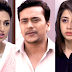 Shocking Change in the STORYLINE of Yeh Hai Mohabbatein