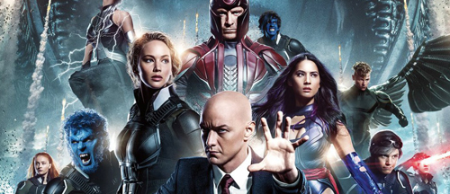 x-men-apocalypse-final-trailer-and-poster