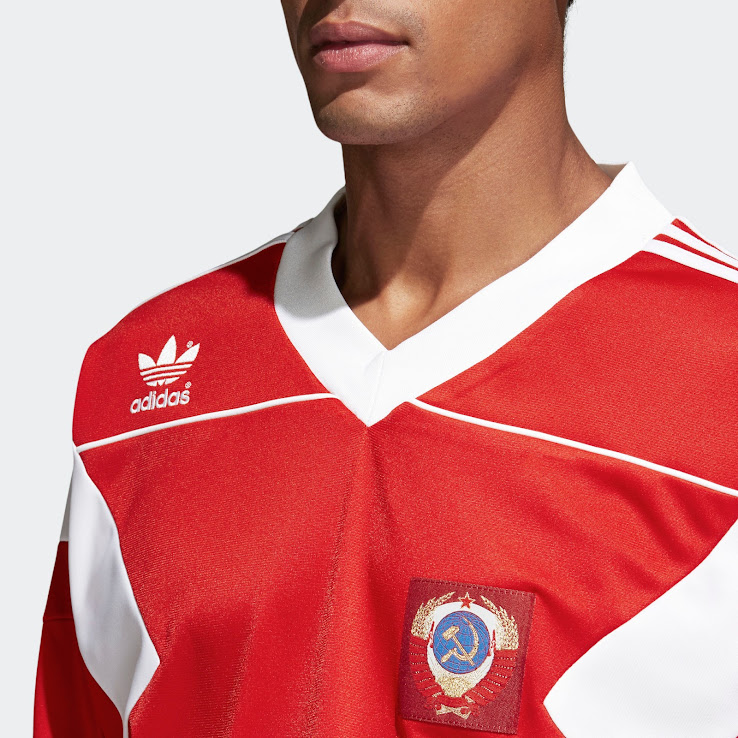 S t Alas pandilla  Best Adidas Originals Argentina, Belgium, Colombia, Germany, Spain and  Russia Retro Kits and Dresses Released
