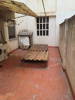 piso en venta juan ramon jimenez castellon terraza