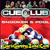 Cue Club 2016 Latest Snooker Game