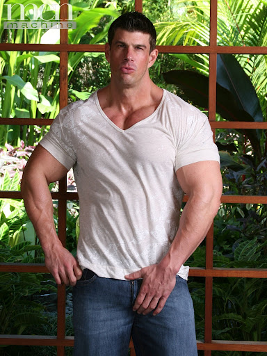 Zeb Atlas Ass 9
