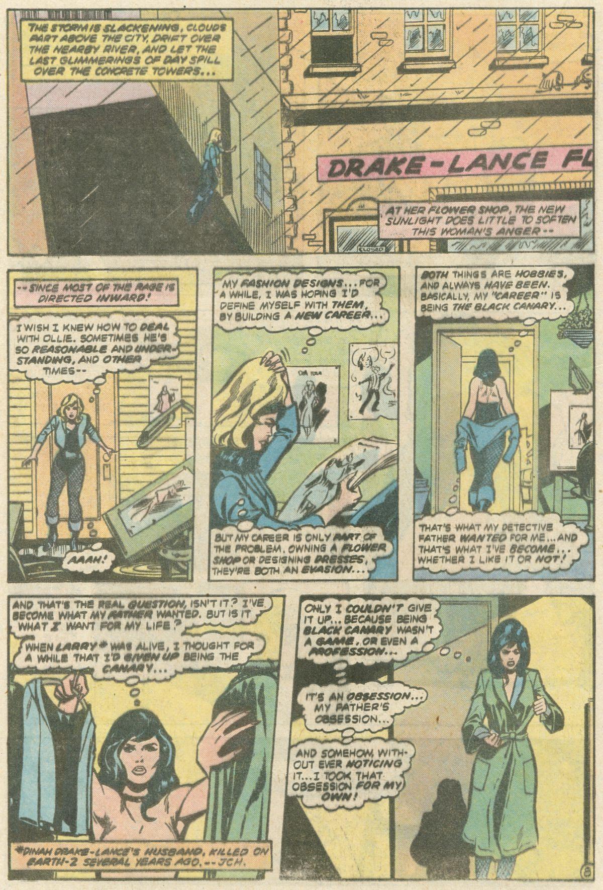 Read online World's Finest Comics comic -  Issue #253 - 31