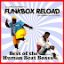 Jorun Bombay - Funkbox Reload September 2017 Edition