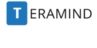 Вакансии в компании Teramind Inc.