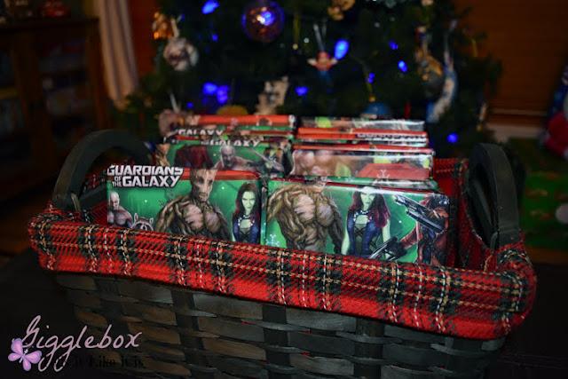 Christmas movies countdown, Christmas countdown, Christmas traditions, Christmas movies, family fun at Christmas,