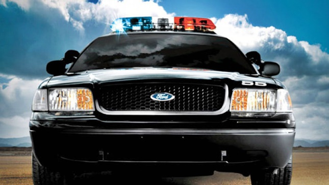 2017 ford crown victoria police interceptor review fords redesign