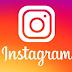 Instagram'dan Çok Konuşulacak Yeni Özellik Geliyor?