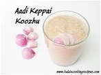 Keppai Koolu