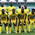 Yanga yatupwa nje ligi ya mabingwa Afrika, sasa kucheza kombe la Shirikisho