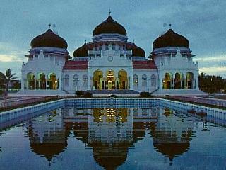 [sejarah] Aceh Sebelum Aceh