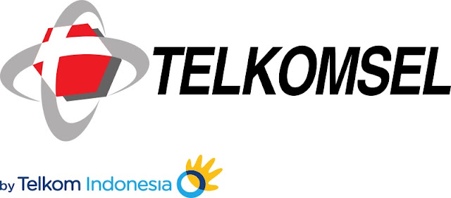 Cara Transfer Pulsa Telkomsel Simpati Dan Ketentuannya