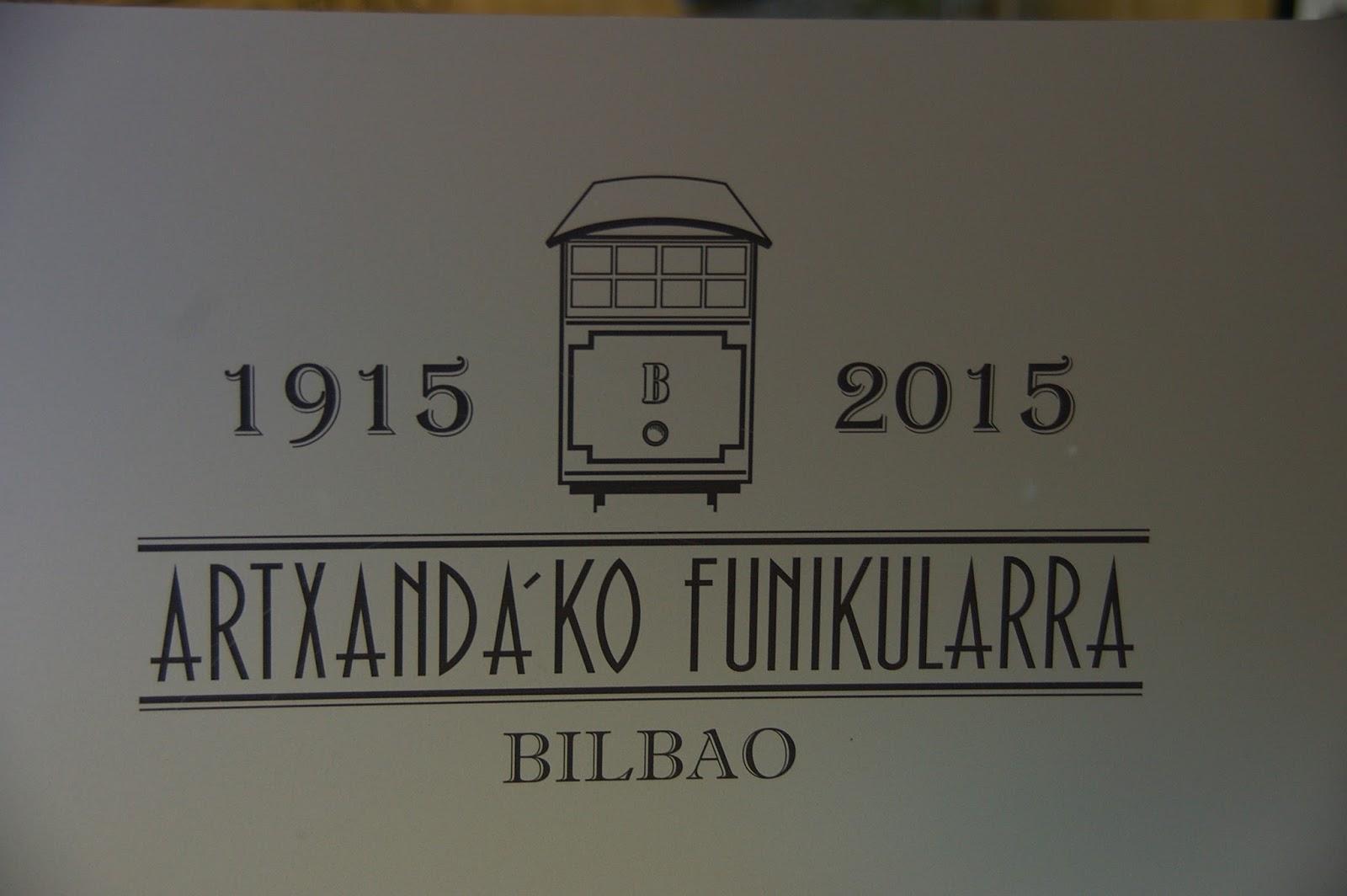 Bilbao Kraj Basków