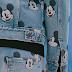 Parabéns Mickey