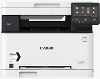 Work Driver Download Canon I-Sensys MF635CX