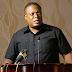 Kauli ya Nape Nnauye kuhusu CCM kwenye Sherehe za maadhimsho ya Muungano