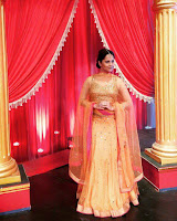 TV Anchor Anasuya Instagram Pics (14).jpg