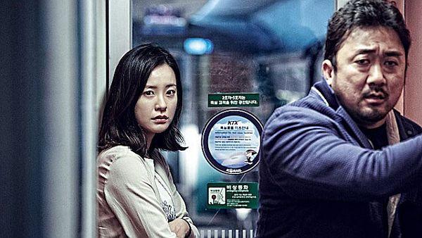Όλες ασιατικές ταινίες σεξ