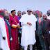 Fresh twist to presidential voyage: I was deceived by pro-Buhari Arewa Pastors, says Bishop Sado