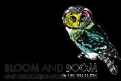 http://bloomandboom.com/