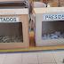 Servel confirma descuadre en conteo de votos en  Coquimbo