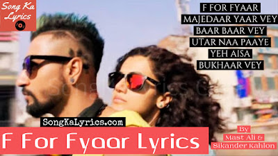 f-for-frar-song-lyrics-mast-ali-abhishek-bachchan-taapsee