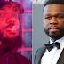 """The Game disse que é """"G-Unit até a morte"""" em encontro com 50 Cent nesse final de semana"""