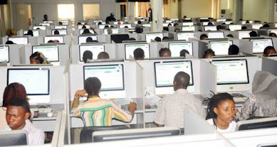 JAMB Announces 2017 Cut-Off Marks For All Institutions