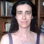 Luigina Pugno