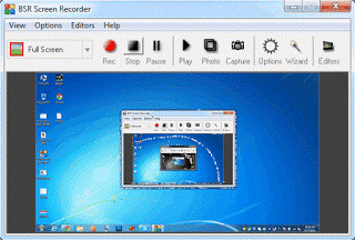 ZD Soft Screen Recorder 10.2.7 Full Keygen