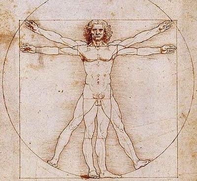 A falta de dinheiro atrapalha as descobertas de cura por métodos naturais