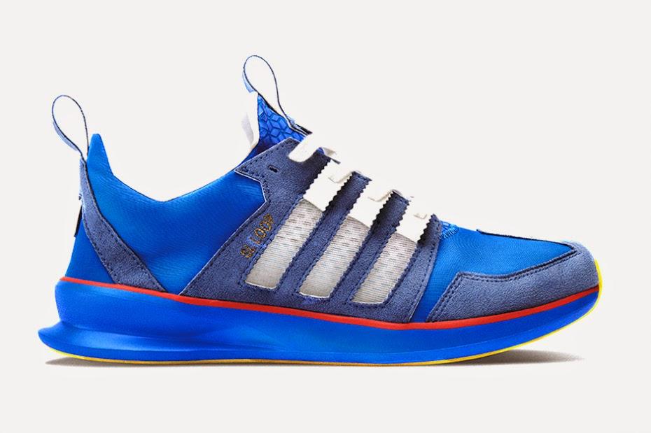 """adidas Originals SL Loop Runner """"SL 72″ ~ ~ EffortlesslyFLY 30ccd4382"""