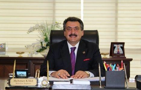 Mehmet Kale