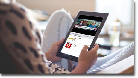 Kostenloser Online Stream Filme