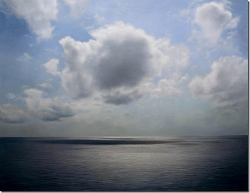 panoramas-naturales-con-mares mares-pinturas-cuadros-oleo