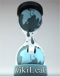 """""""Assange será extraditado a los Estados Unidos, pero WikiLeaks ya ha cambiado el mundo""""."""