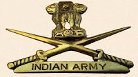 Indian Army (OTA), Chennai Recruitment 2016 - 170 Short Service Commission (SSC) Posts
