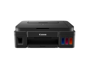 Canon PIXMA G2200 Drivers and Manuals Download