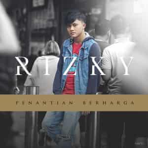 Download Rizky Febian – Penantian Berharga [MP3]
