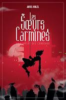 http://un--monde--livresque.blogspot.fr/2017/04/chronique-les-soeurs-carmines-tome-1-le.html