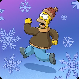 simpsons tapped out mod apk 4.29.6