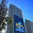 Super Bowl 50 and San Francisco Dining