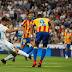 Jadwal Liga Spanyol 2017-2018 Pekan Ke-3: Momen Kebangkitan Real Madrid