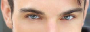 sobrancelhas-masculinas-04