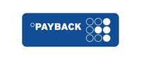 PAYBACK Partners with Voylla, Rare Rabbit and Wandertrails