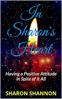 https://www.amazon.com/Sharons-Heart-Having-Positive-Attitude-ebook/dp/B01M0T0ZXR/ref=sr_1_1?s=digital-text&ie=UTF8&qid=1474230500&sr=1-1&keywords=sharon+shannon+ebooks