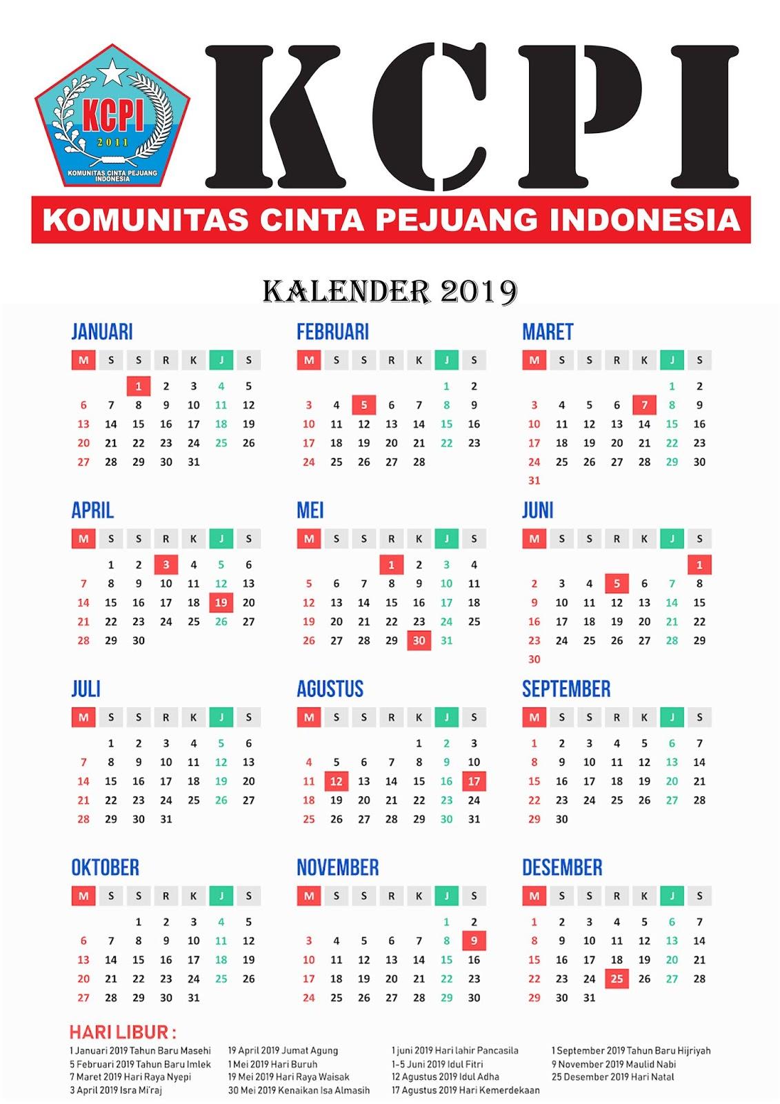 Lebaran Haji Tanggal Berapa : lebaran, tanggal, berapa, Tanggal, Lebaran, Nusagates